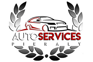 PARTS AUTO SERVICES PIERALY
