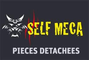 Pieces Auto Bras Panon Self Meca