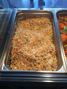 Repas A Emporter Snack Ste Suzanne 974 Resto Ken