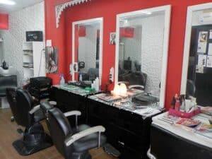 Salon De Coiffure Nathalie 97440 Saint Andre