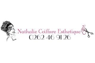 Salon de coiffure Nathalie St-André