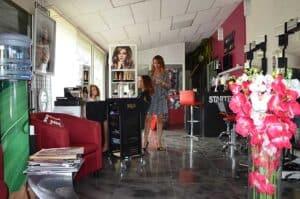 Salon De Coiffure St Gilles Les Bains Lo Vip Institut