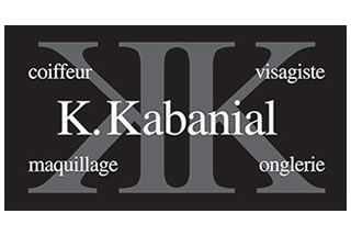 Hairdresser's salon K.Kabanial St-Leu