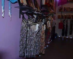 Sex Shop St Paul 974 Love X Store