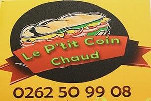 Snack Bras Panon Riviere Du Mat Les Hauts Ptit Coin Chaud