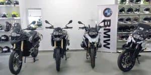 Vente Moto Neuve Madagascar Antananarivo Motostore Feature