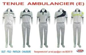 Vetements Professionnels Jap 97440 Saint Andre Ile De La Reunion