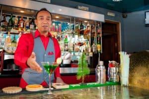 Hotel Antananarivo Le Grand Mellis Spa Restaurant Madagascar (4)