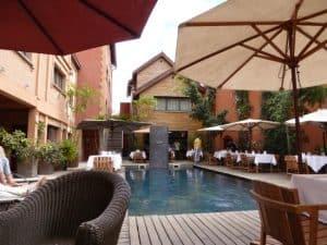 Restaurant Antananarivo Sakamanga (2)