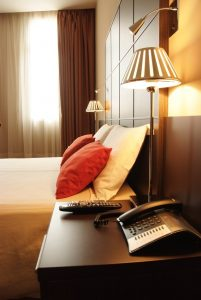 Tana Hotel Chambres Seminaires Antananarivo Madagascar (8)