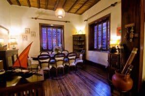 Chambre D'Hôtes Antananarivo Chez Aina