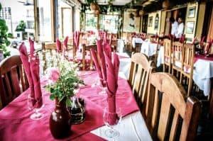 Hotel Restaurant Antananarivo Le Chalet Des Roses Madagascar (8)