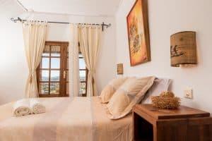 Maison D'Hotes avec Piscine Chez Soa Antananarivo Madagascar