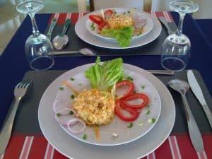 Restaurant Ibiza Cafe Villa Mahefa Antananarivo Madagascar (3)