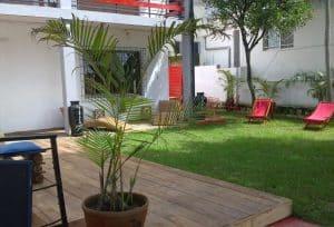 Restaurant Ibiza Cafe Villa Mahefa Antananarivo Madagascar (4)