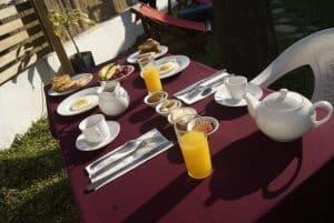 Restaurant Ibiza Cafe Villa Mahefa Antananarivo Madagascar (9)