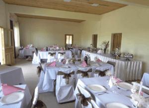 Restaurant Piscine Activités Bg Tours Antananarivo
