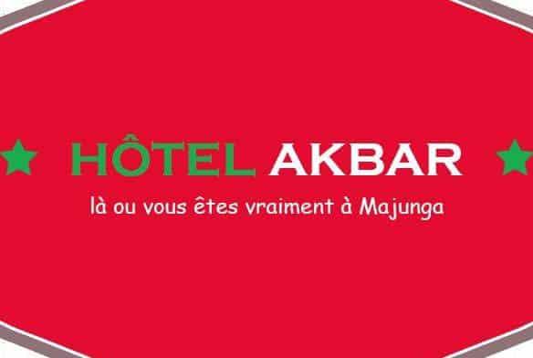 Hotel Akbar Majunga Centre Ville (3)