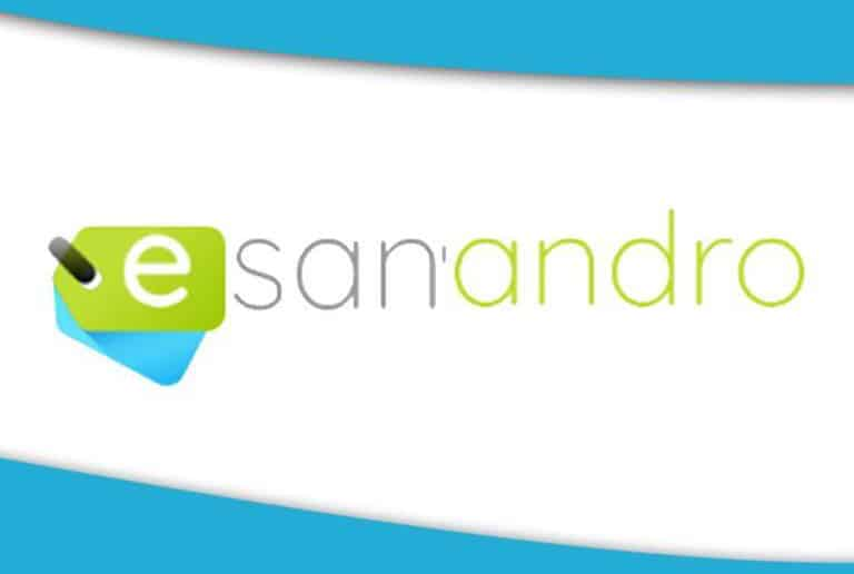 Société E-sanandro Livraison Courses Repas Antananarivo Madagascar