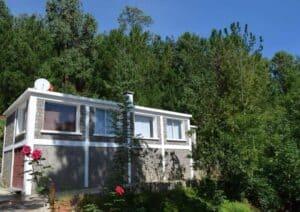 Propriete Villa A Vendre Mantasoa Bord De Lac (8)
