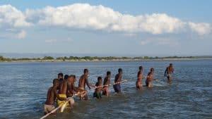 Agence De Voyage Zamilane Tour Toamasina Madagascar