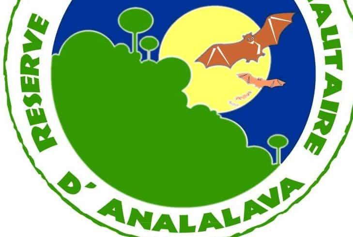 Analalava Parc Réserve Foulpointe Madagascar
