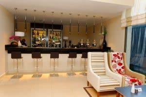 Azura Resort Golf Spa Hôtel Foulpointe Madagascar 2