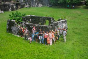Diahnay Tours Tour Opérateur Tamatave Madagascar