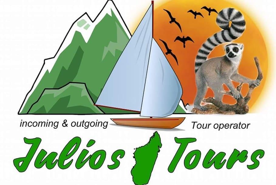Julios Tours Agence De Voyages Tamatave Madagascar