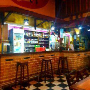 La Terrasse Restaurant Cuisine Gastronomique Tamatave Mada 7 1