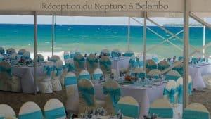 Le Calvi Restaurant Traiteur Le Neptune Conférence Tamatave Madagascar