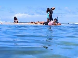 Locat Tour Agence De Voyage Tamatave Madagascar