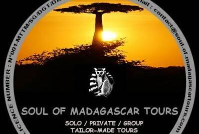 Soul Of Madagascar Tour Operator Tamatave Mada