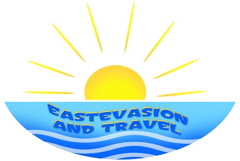 EASTEVASOPN And Travel Tour operator Tamatave
