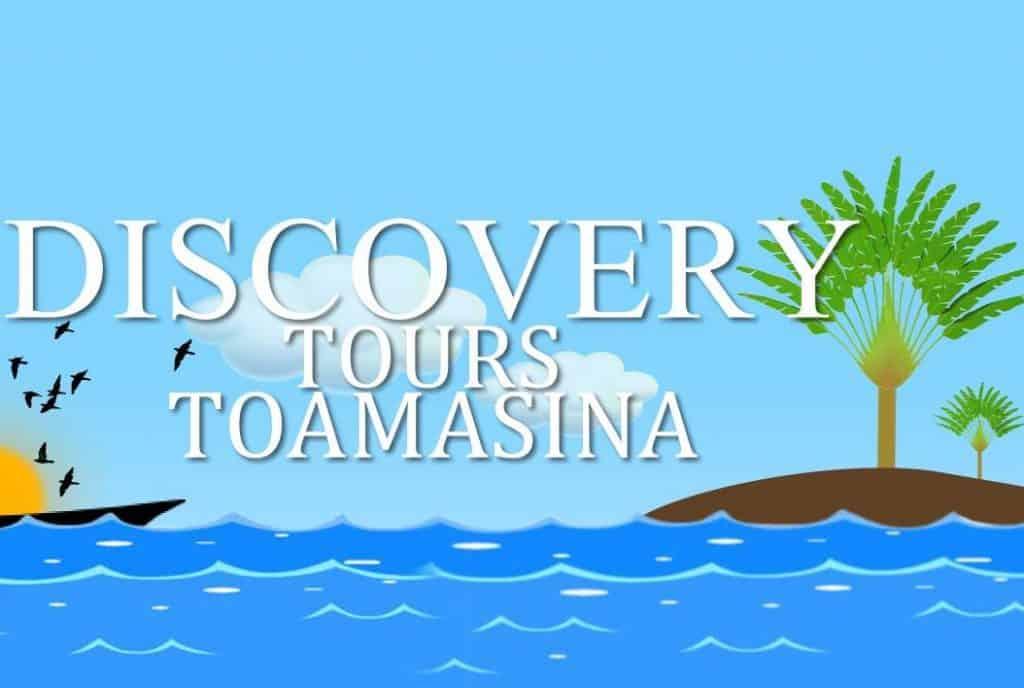 Tour opérateur Tamatave Discovery Tours Madagascar