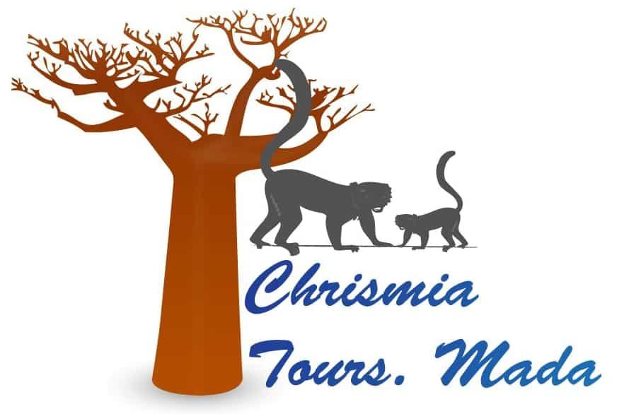 Chrismia Tours Tour Opérateur Tamatave Madagascar