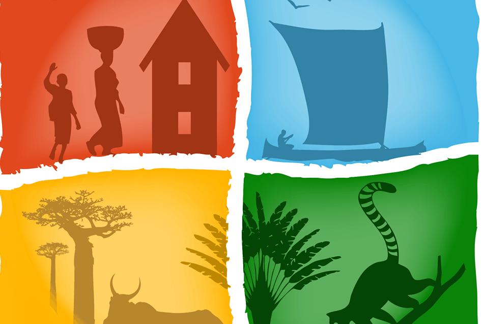 Haody Gasikara Agence de voyages Tamatave Madagascar