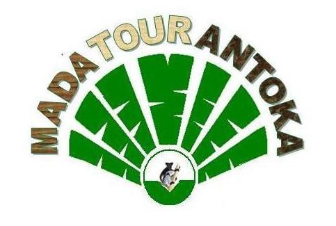 Tour Operateur Mada Tours Antoka Tamatave Mada
