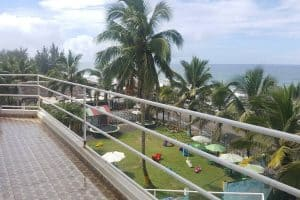 Kanto Cruise Hôtel Restaurant Karting Salle De Conférence Piscine Tamatave Madagascar