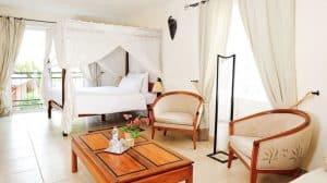 Le Relais Des Plateaux Hôtel Spa Restaurant Antananarivo Mada