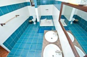 Ny Telomiova Maison D'hôte Antananarivo Mada