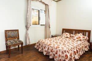 Océanis Home Et Voyage Hôtel Tana Madagascar