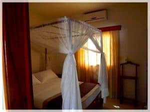 Plaisance Appart Hôtel Tamatave Mada