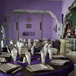 5 ème Avenue Restaurant Cuisine Européenne Malgache Majunga Madagascar 3