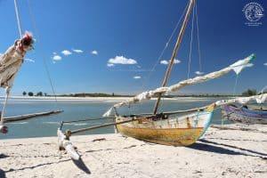 Karibu Lodge Tourisme Activités Circuits Visites Majunga Madagascar 1