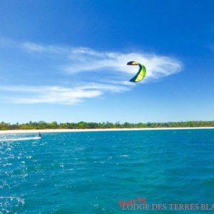 Lodge Des Terres Blanches Avanture Criques Découverte Pêche Plongée Majunga Madagascar