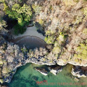 Lodge Des Terres Blanches Avanture Criques Découverte Pêche Plongée Majunga Madagascar 7