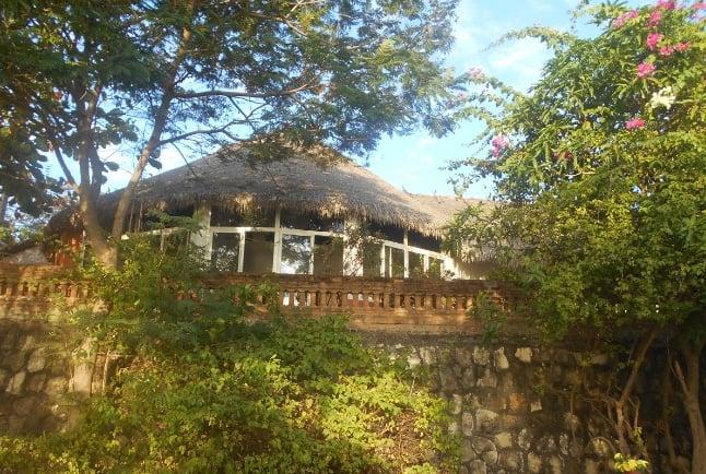 Bouboulodge Maison De Vacances Bord De Mer Majunga Madagascar