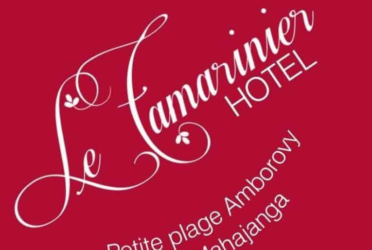 Le Tamarinier Hôtel Bord De Plage Majunga Madagascar