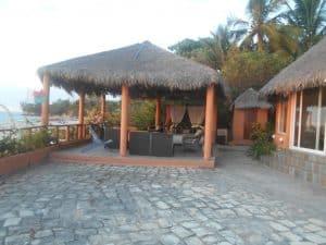 Villa Chez Nous Grande Maison De Vacances Vue Sur La Mer Majunga Madagascar